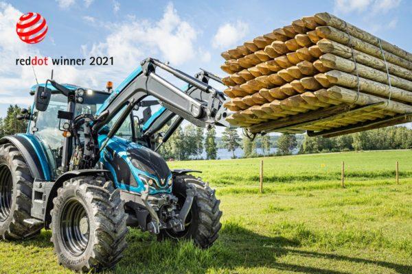 valtra-g-series-tractor-red-dot-2021-award-winner-1600-900