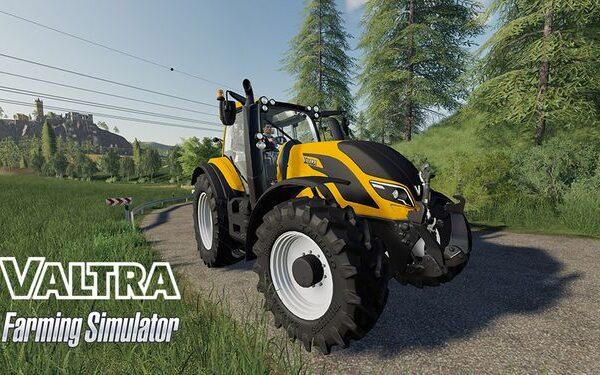valtra-fs-1-33445